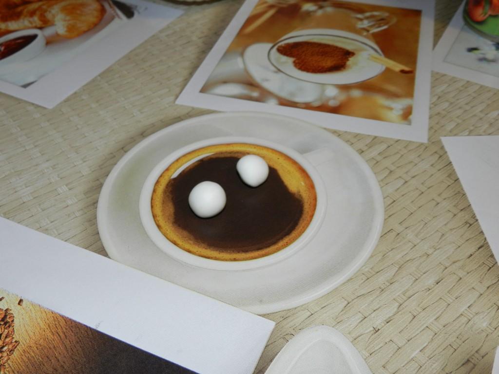 Doraemon Tutorial – Cake Design