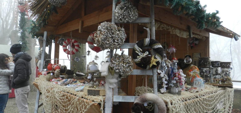 Mercatini di Natale a Govone