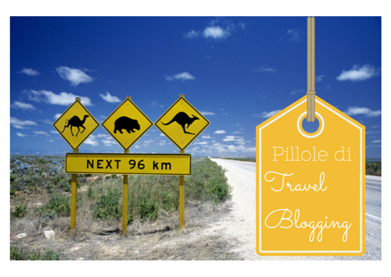 pillole-di-travel-blogging3