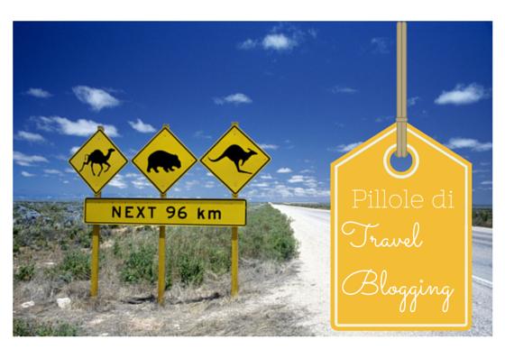 pillole-di-travel-blogging3