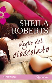 MEGLIO-DEL-CIOCCOLATO_hm_cover_big