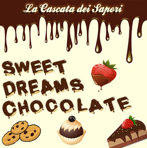 Sweet Dreams Chocolate: 1° Raccolta