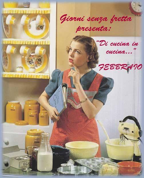 di_cucina_in_cucina_febbraio