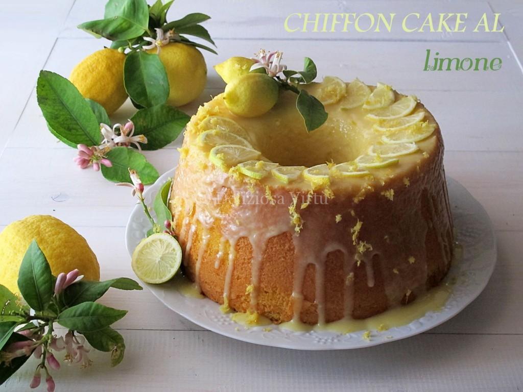 CHIFFN_CAKE_AL_LIMONE-1024x768 ricette finaliste di Piccoli Limoni Gialli