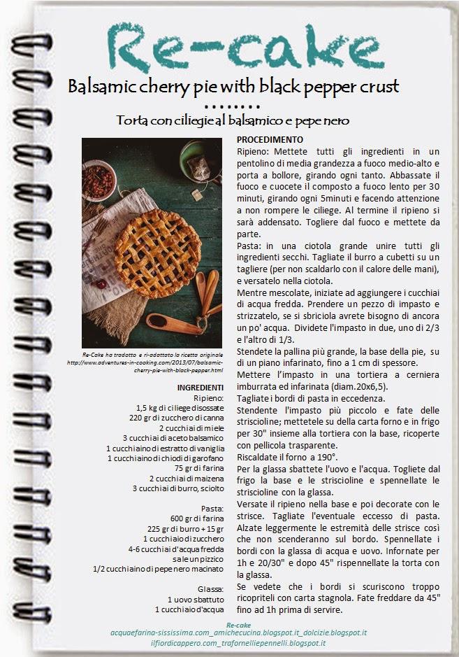 locandina-Cherry-pie-giugno-2014