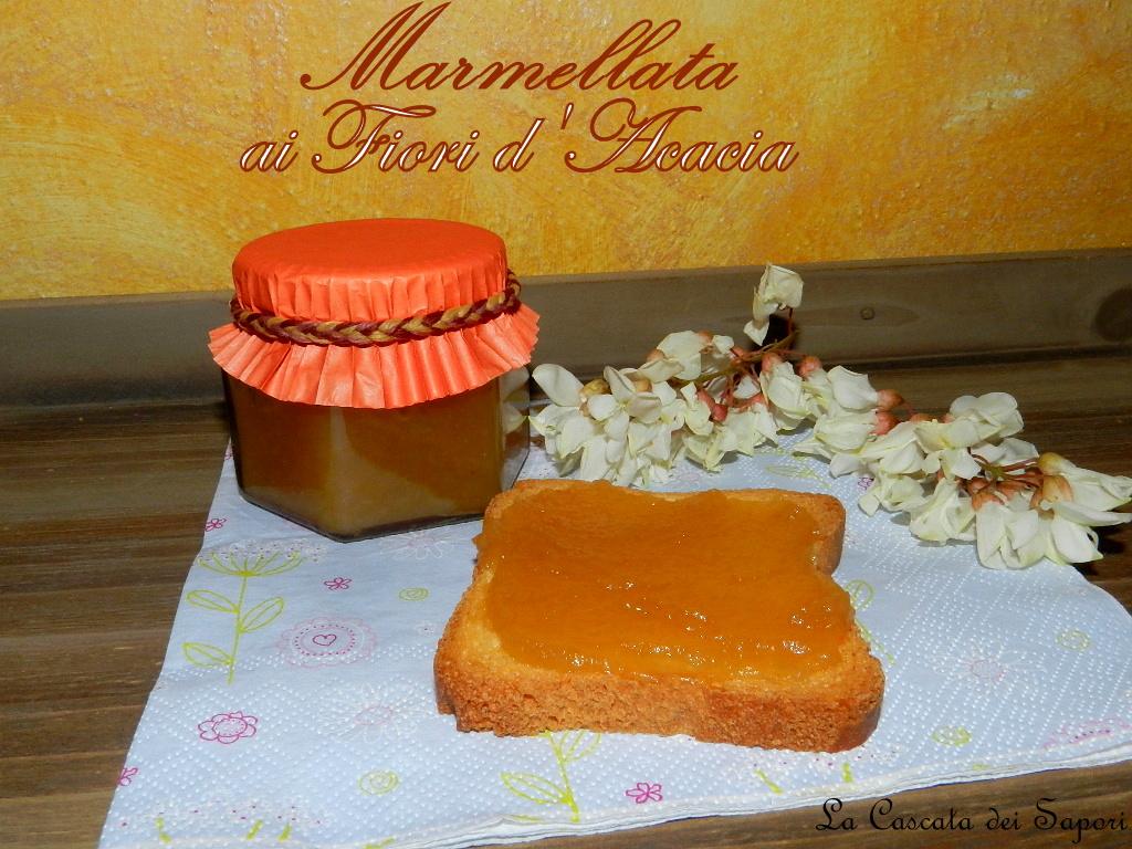 Marmellata-ai-fiori-dAcacia