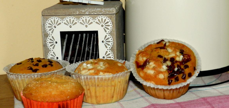 Muffins-con-cuori-multi-gusti