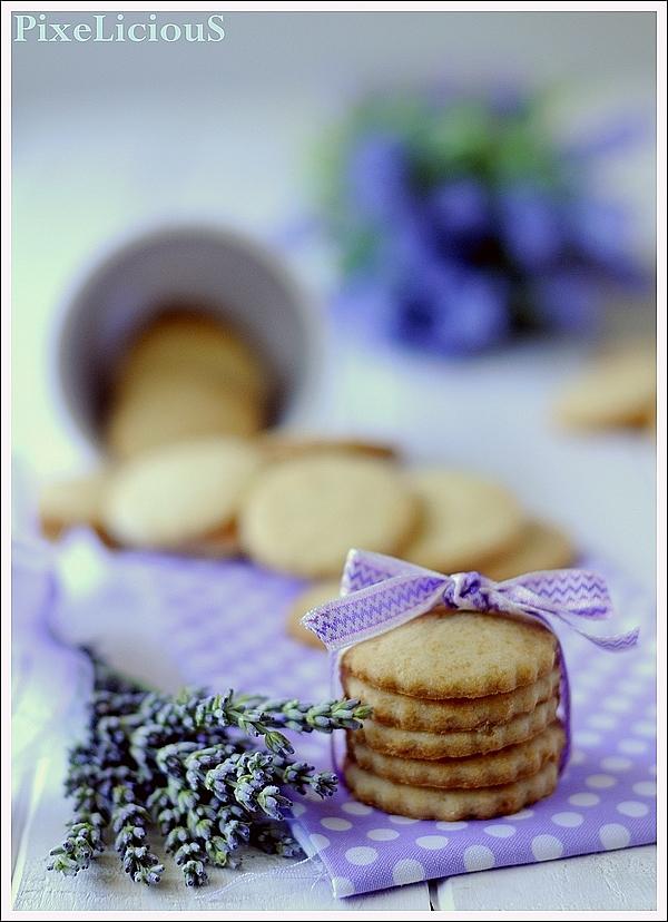 biscotti-limone-lavanda-1-72dpi