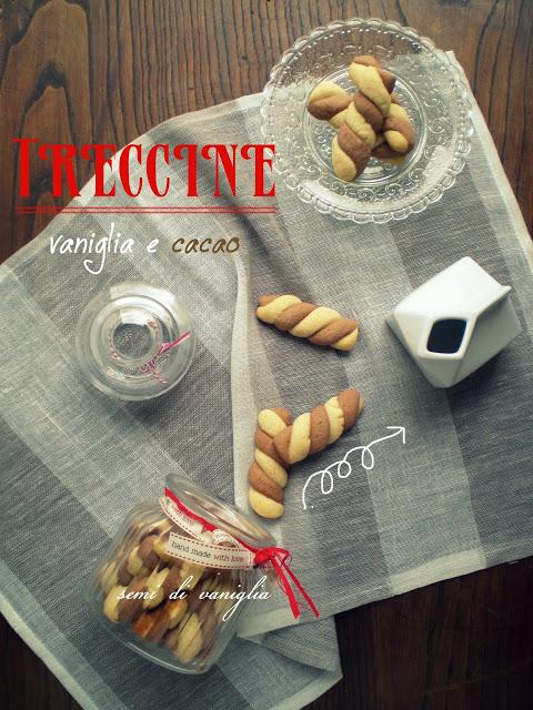cacao e vaniglia treccine 01