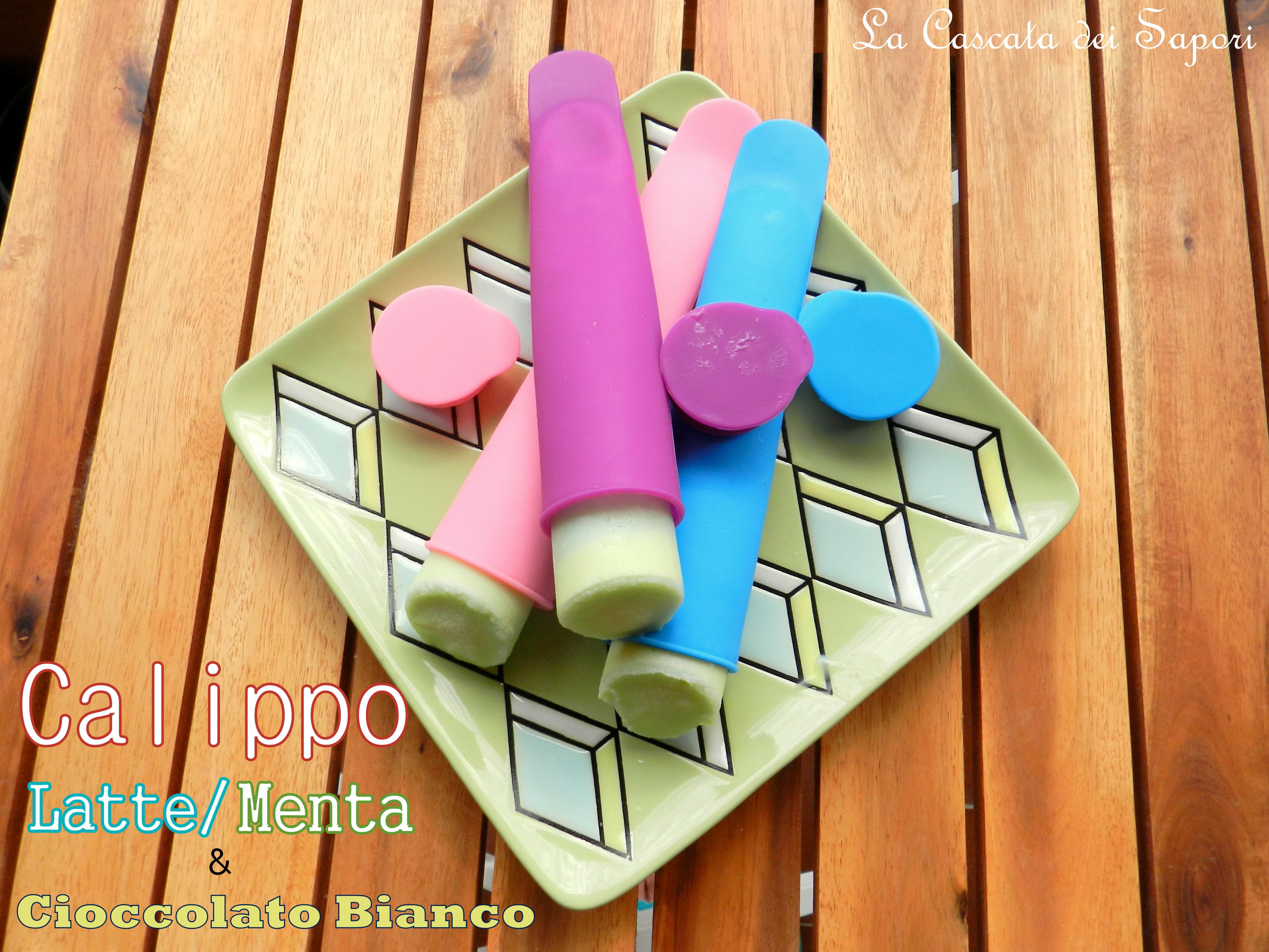 Calippo-Latte-Menta-e-Cioccolato-Bianco