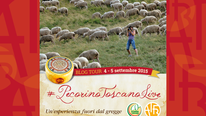 Blog Tour Pecorino-Toscano-DOP