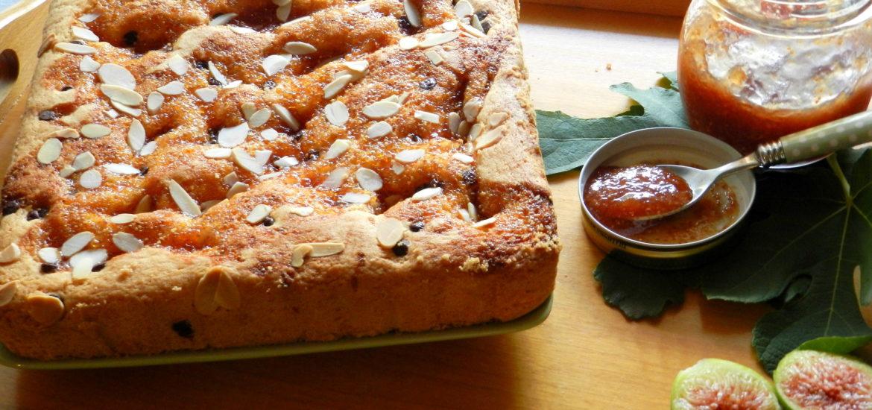 TORTA-con-Marmellata-di-fichi-mandorle