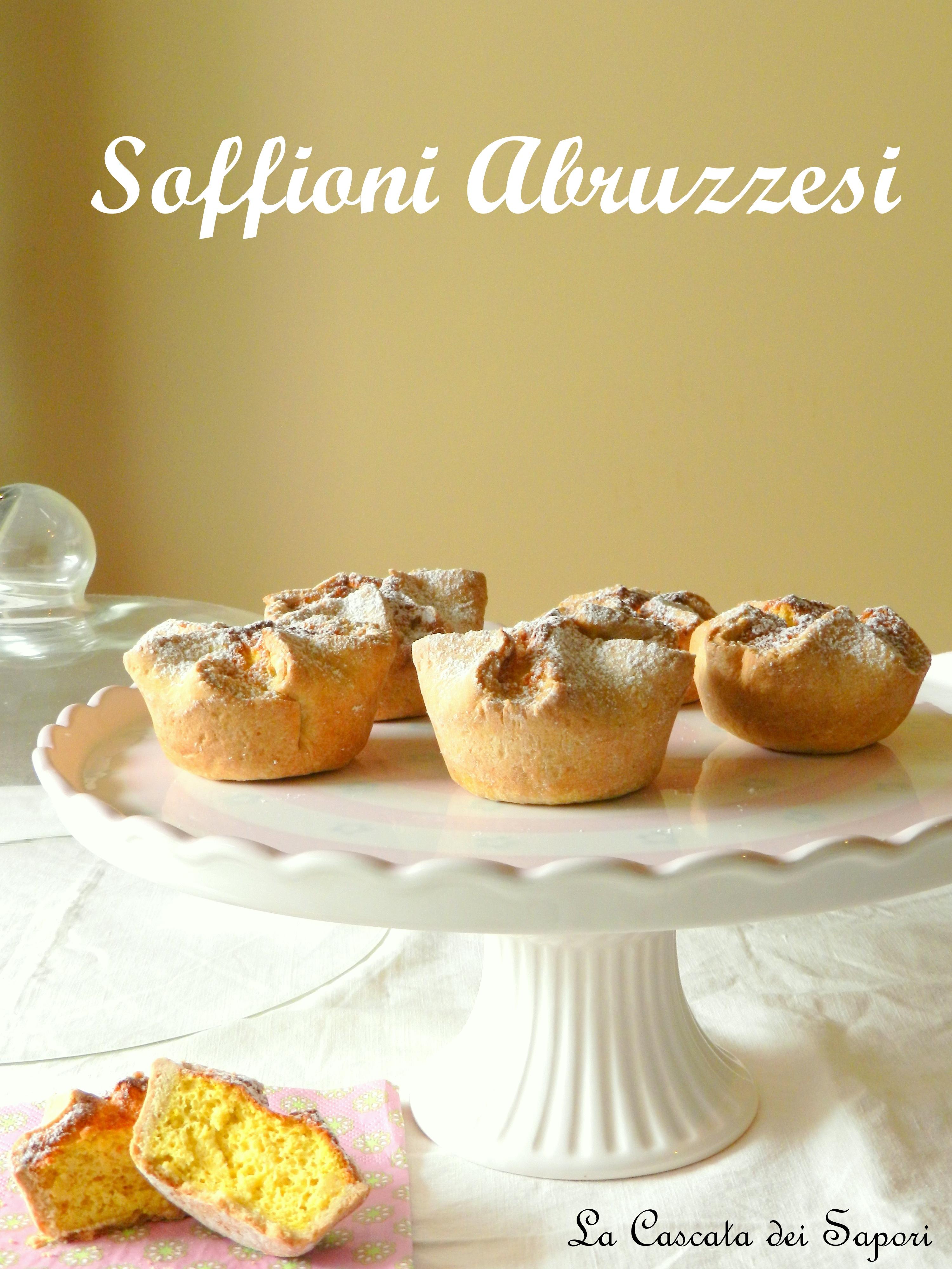 Soffioni-Abruzzesi