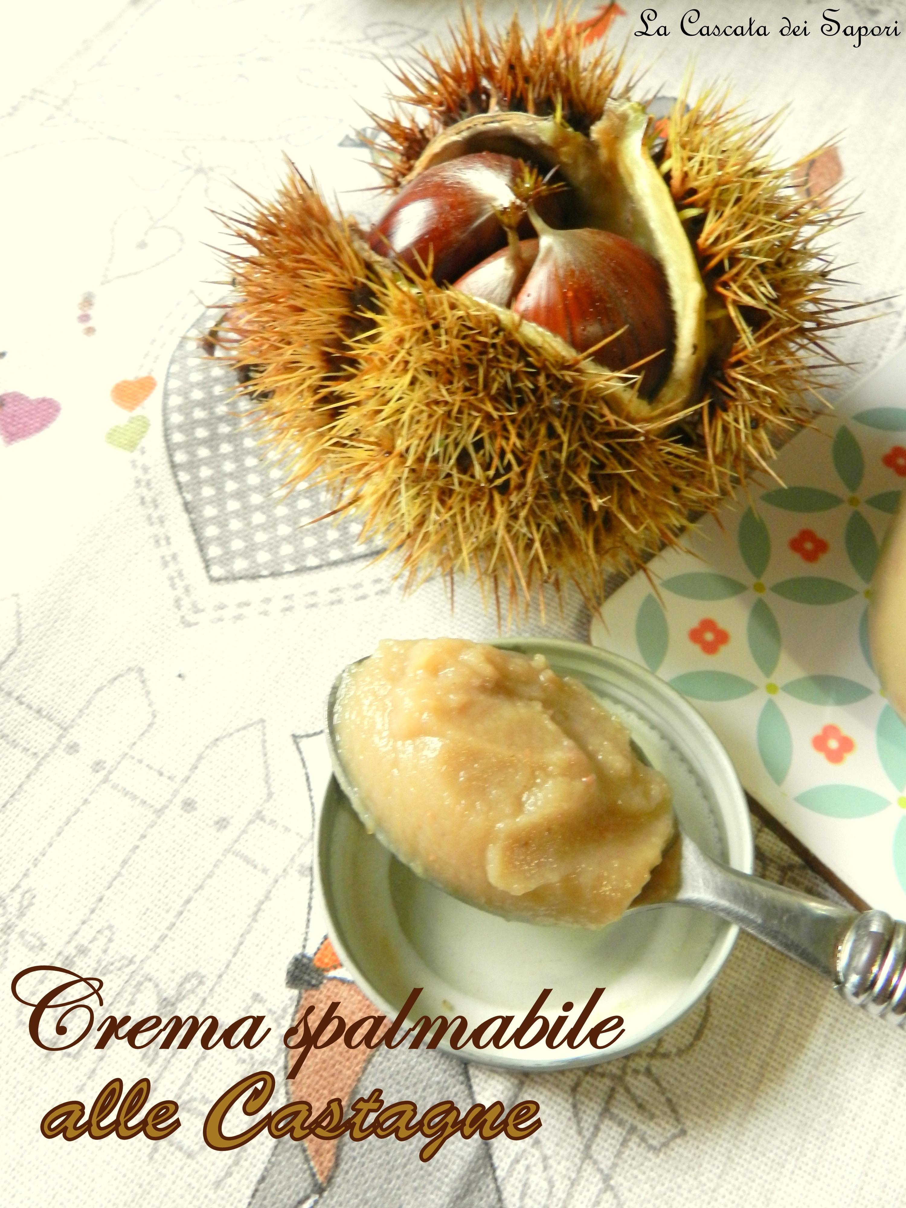 crema-spalmabile-alle-castagne