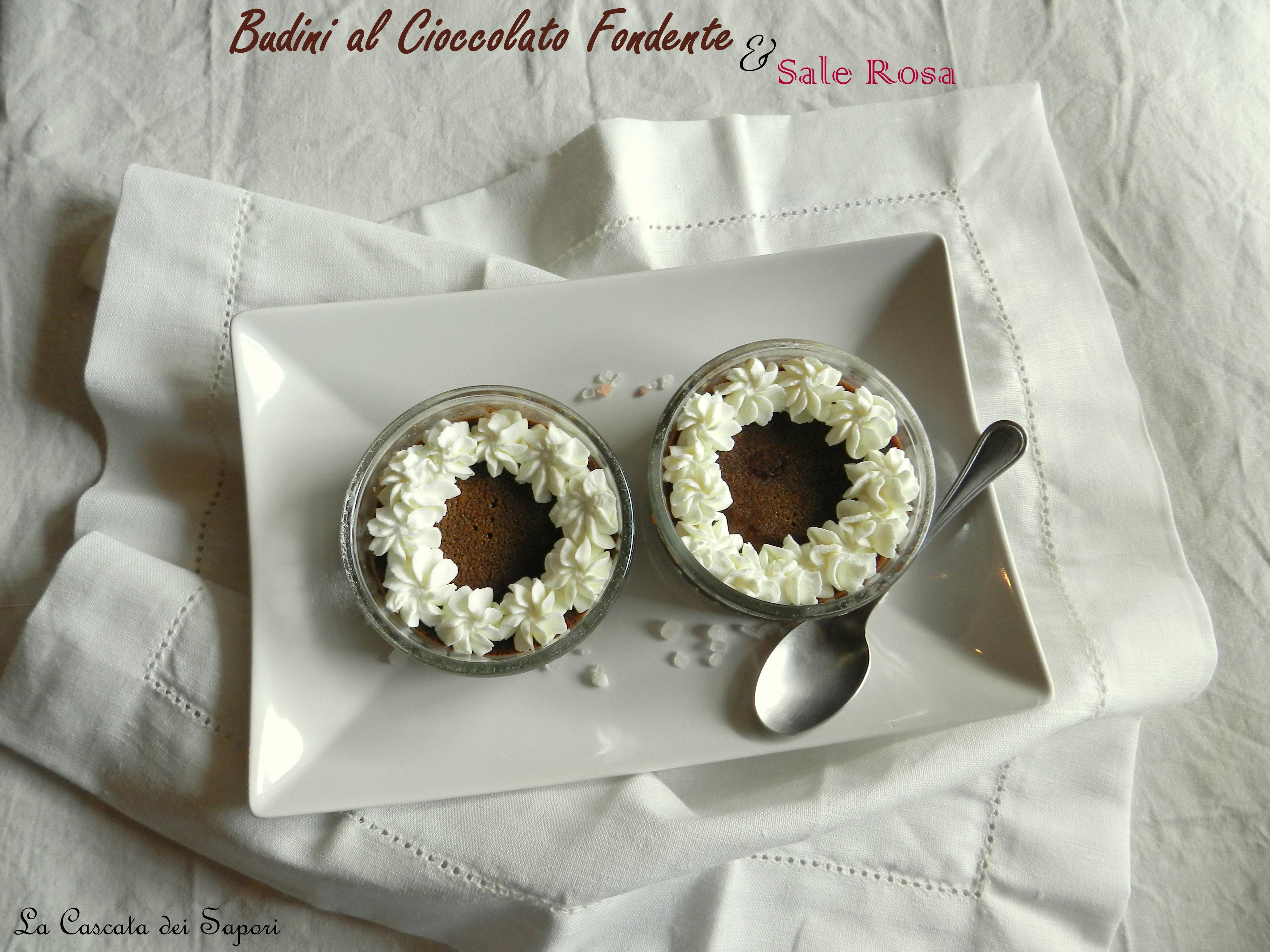 Budini-al-Cioccolato-Fondente-e-Sale-Rosa