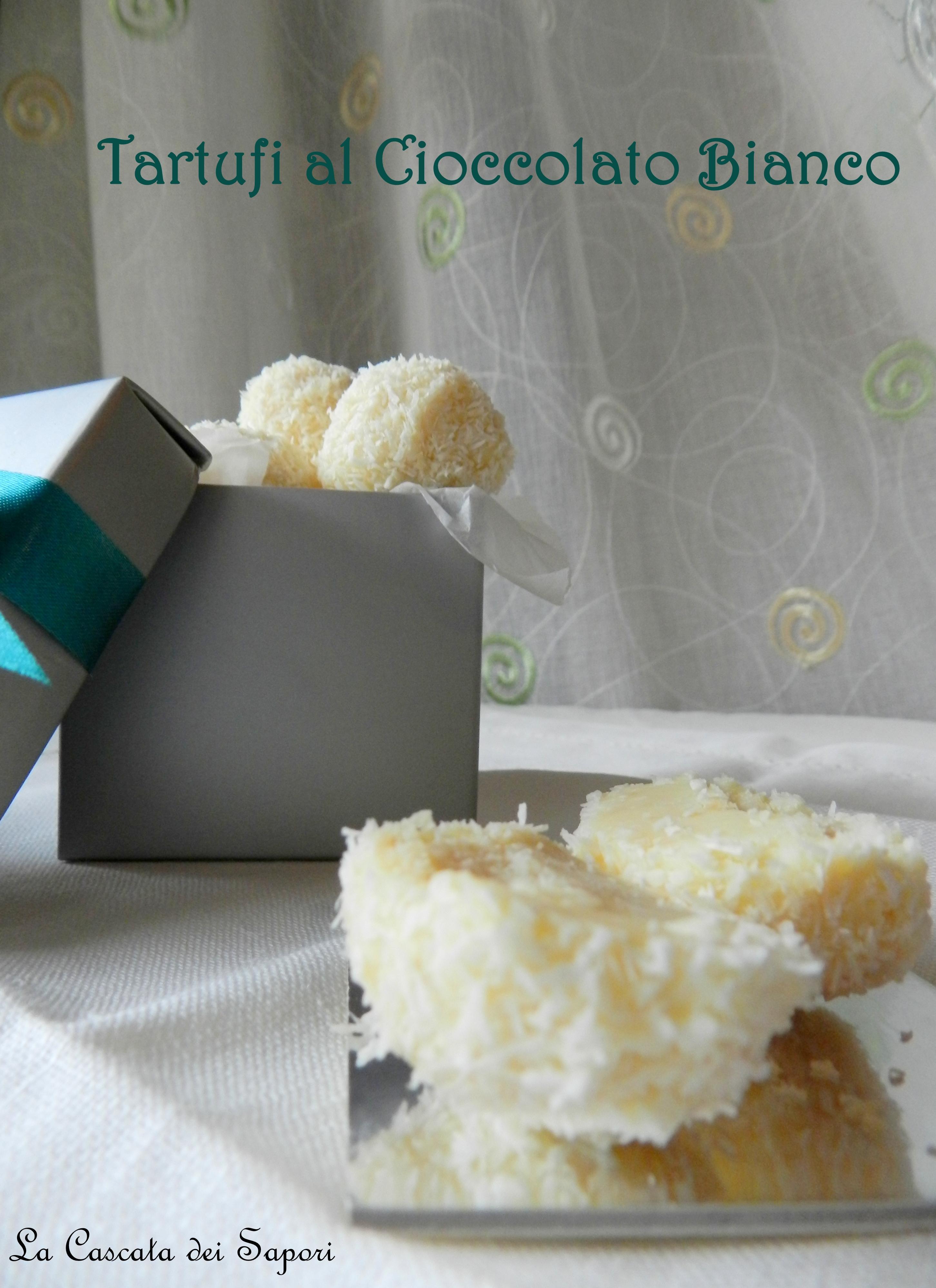Tartufi-al-cioccolato-bianco-anacardi-e-cocco