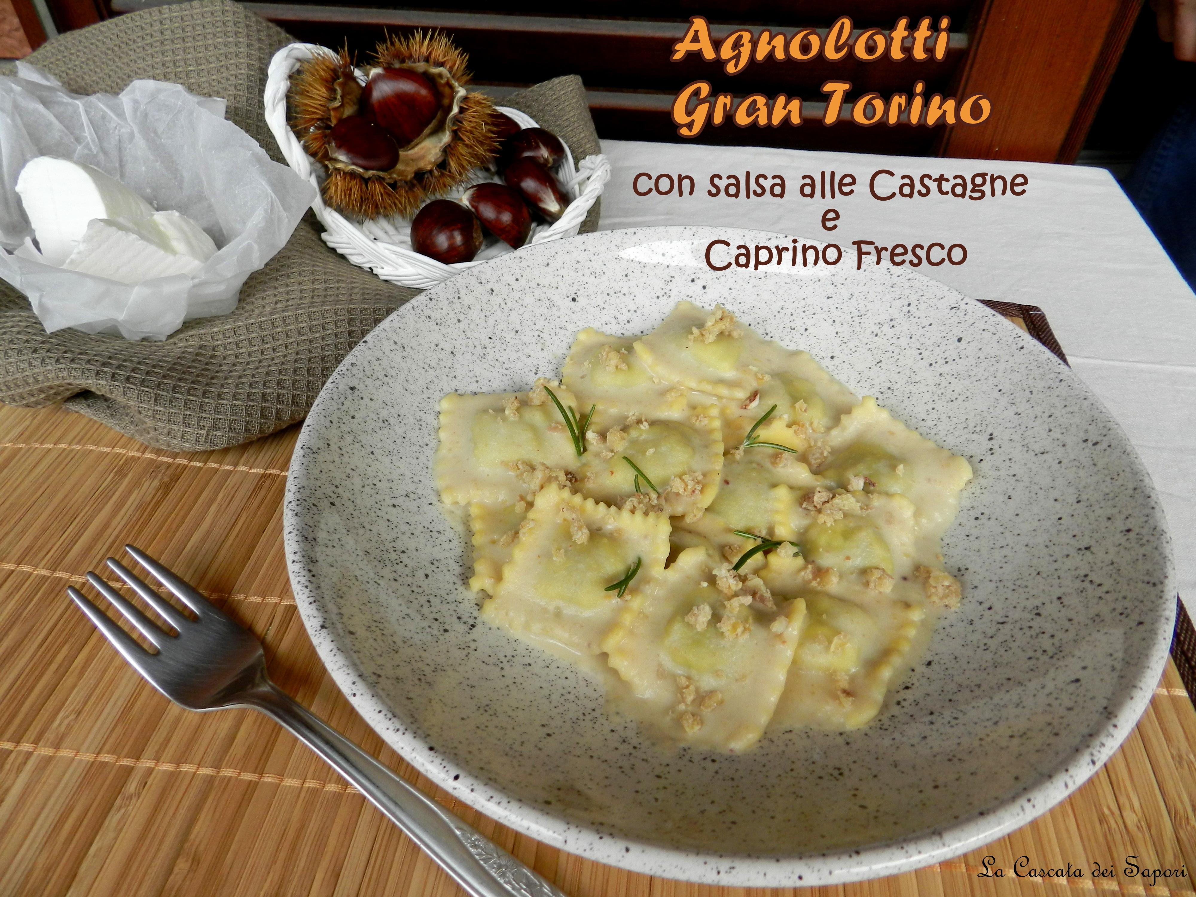 agnolotti-gran-torino-con-salsa-alle-castagne-e-caprino-fresco