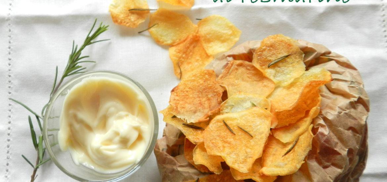 chips-di-patate-al-rosmarino