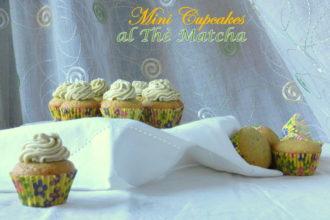 mini-cupcakes-al-thè-matcha