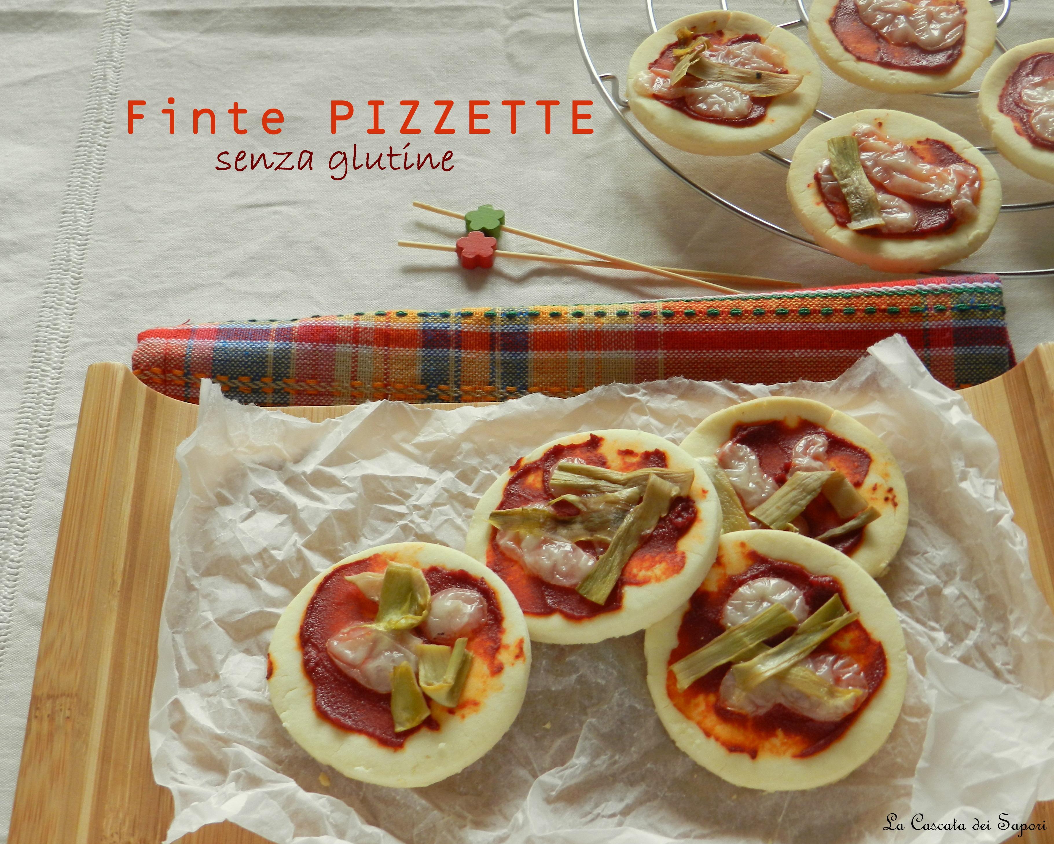 Finte-PIZZETTE-senza-glutine