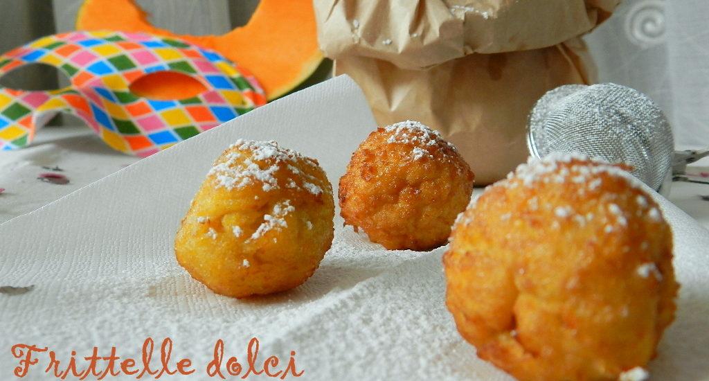 frittelle-dolci-alla-zucca