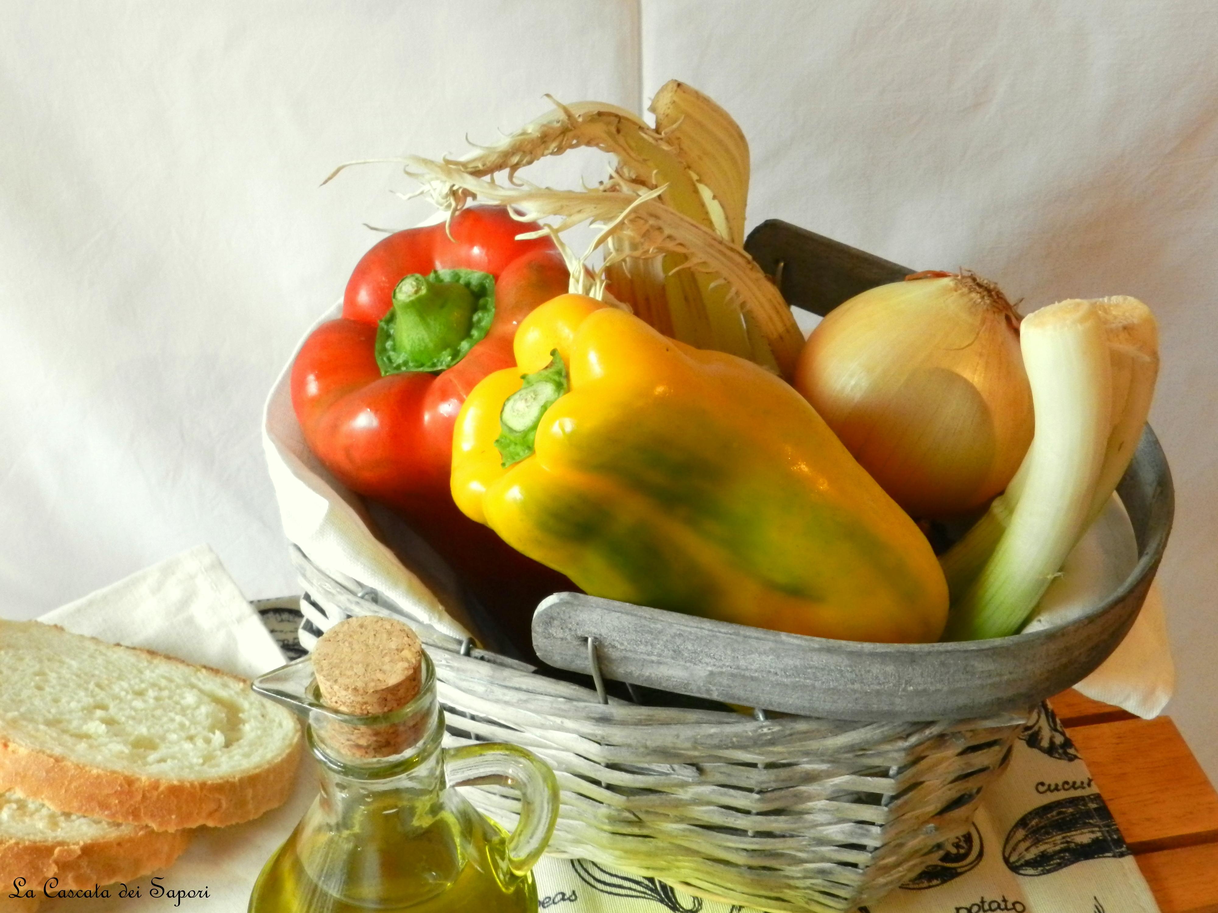 verdure-di-stagione-bagna-càuda