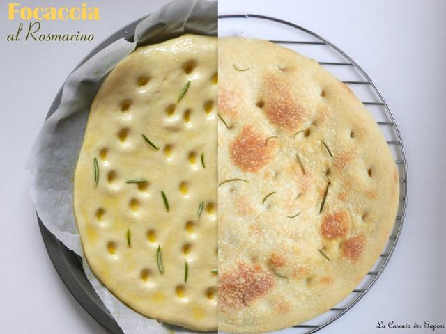 Focaccia-con-esubero-di-pasta-madre-al-rosmarino