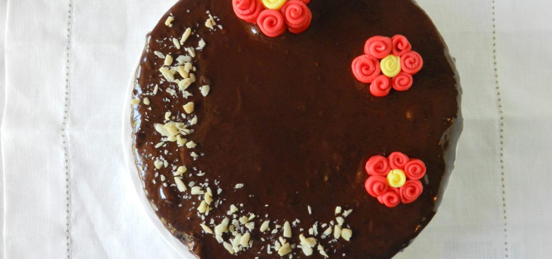 Torta-Cioccolato-e-Barbabietola