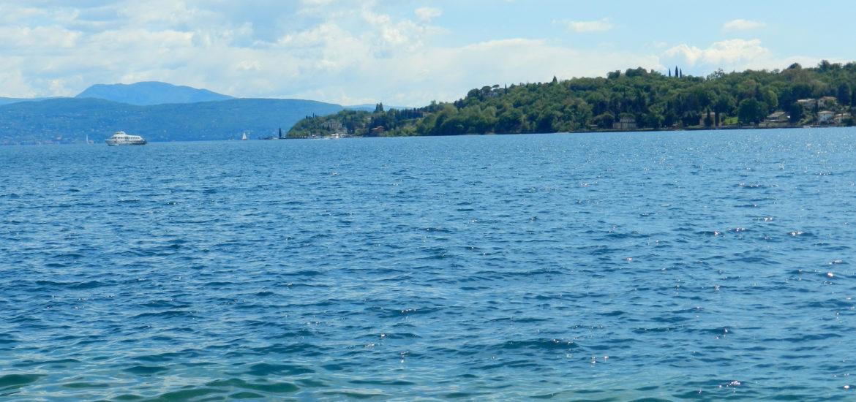 Lago di Garda: sponda Occidentale/Bresciana – Luoghi da non perdere!