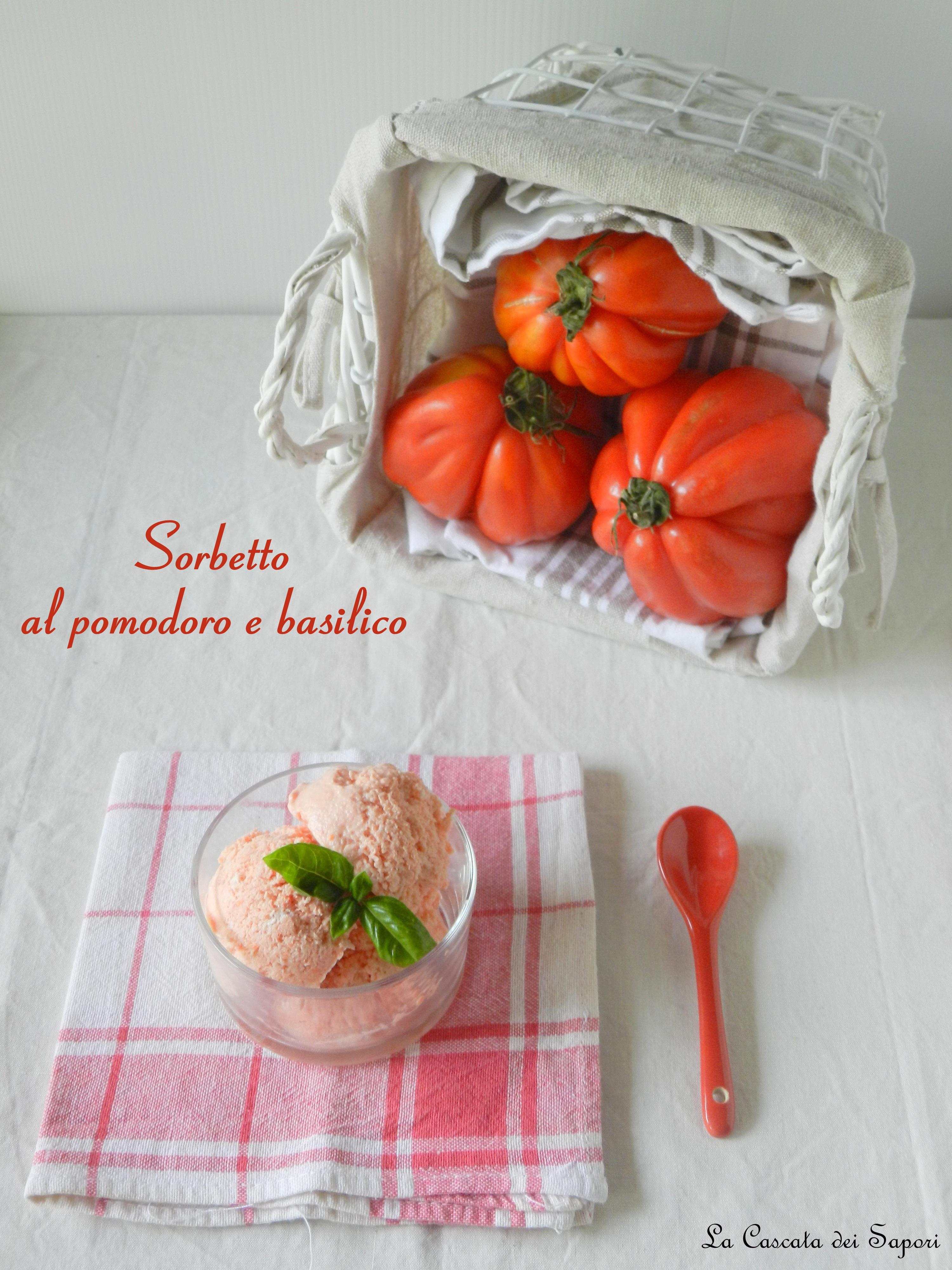 Sorbetto-al-pomodoro-e-basilico