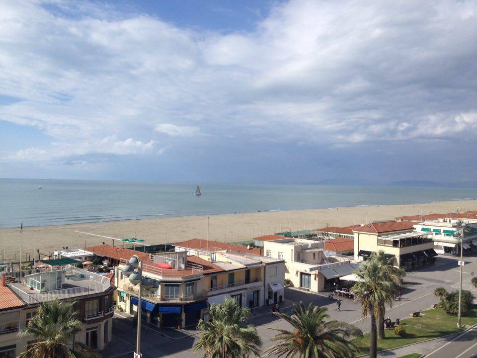 Corso per blogger: DAY 1 #Bloggingprojects con Silvia Ceriegi a Viareggio