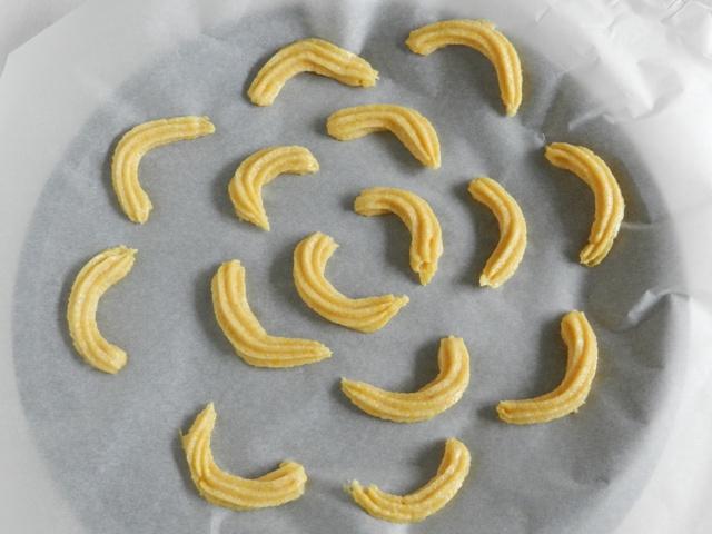 ricetta-krumiri