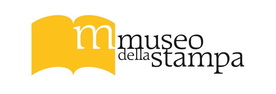 Museo Civico della Stampa di Mondovì