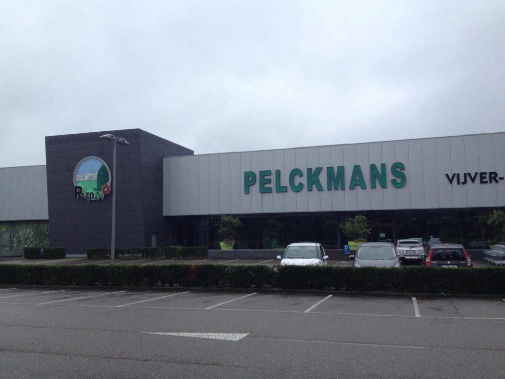 5 cose da fare a lommel se pelckmans