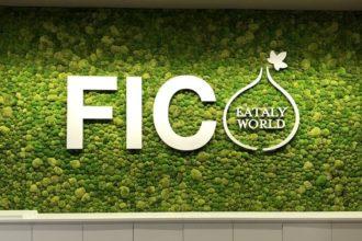 FICO Eataly World a Bologna. Il più grande parco agroalimentare del mondo. Noi ci siamo stati!
