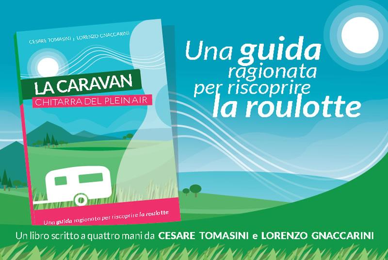 libro-la-caravan-chitarra-del-plein-air