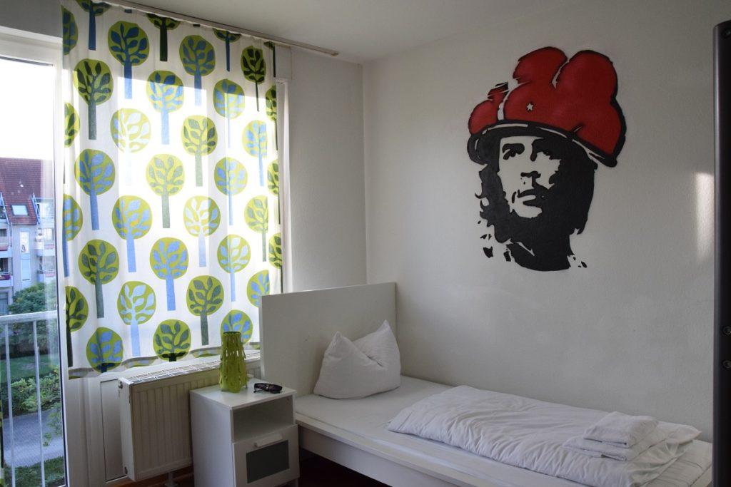 Visitare Friburgo in Brisgovia in un giorno. Cosa fare e vedere. Dove dormire
