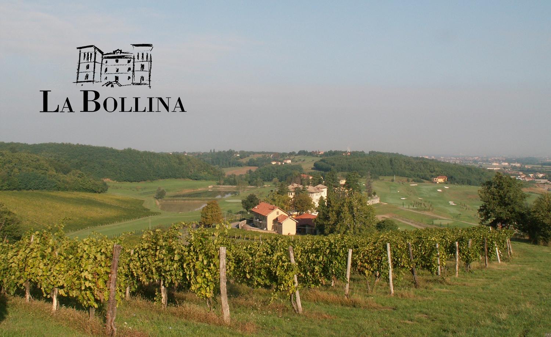 """Itinerario Natura """"LA STRADA DEL VINO"""" Seconda Edizione: Monile Viaggi – Novi Ligure"""