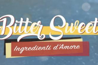 Bitter_Sweet_Ingredienti_d'amore