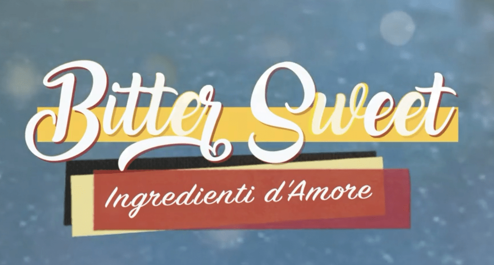 Bitter_Sweet_Ingredienti_d'amore