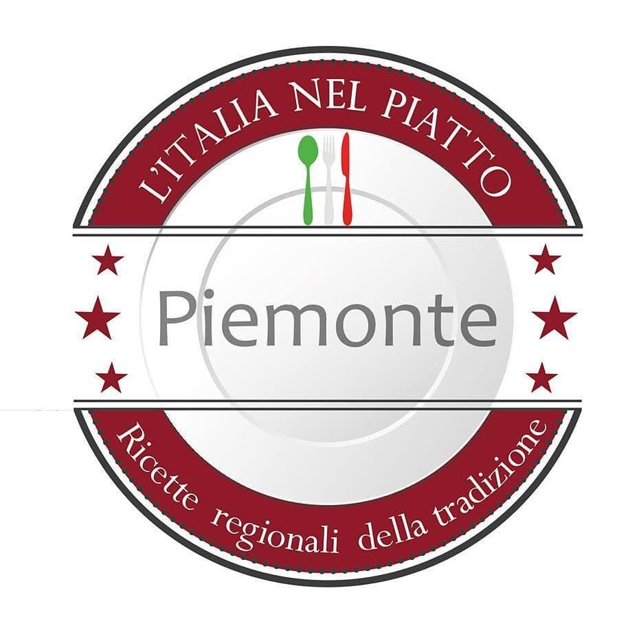 Questa immagine ha l'attributo alt vuoto; il nome del file è Litalia-nel-Piatto-Piemonte.jpg